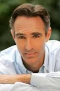 Dr David Servan-Schreiber