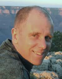 Dr Louis Heyse Moore