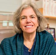 Dr Susan D Block at OSHO Sammasati