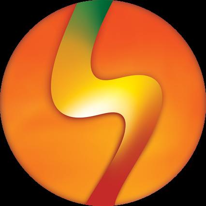 The OSHO Sammasati Logo