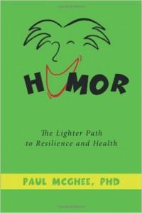 Humor book