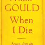 Philip Gould book at OSHO Sammasati
