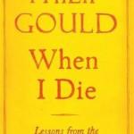 Philip Gould book at OSHO Sammasati