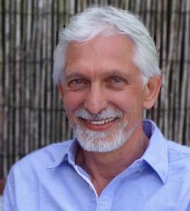 Sudheer P. Niet Facilitator at OSHO Sammasati