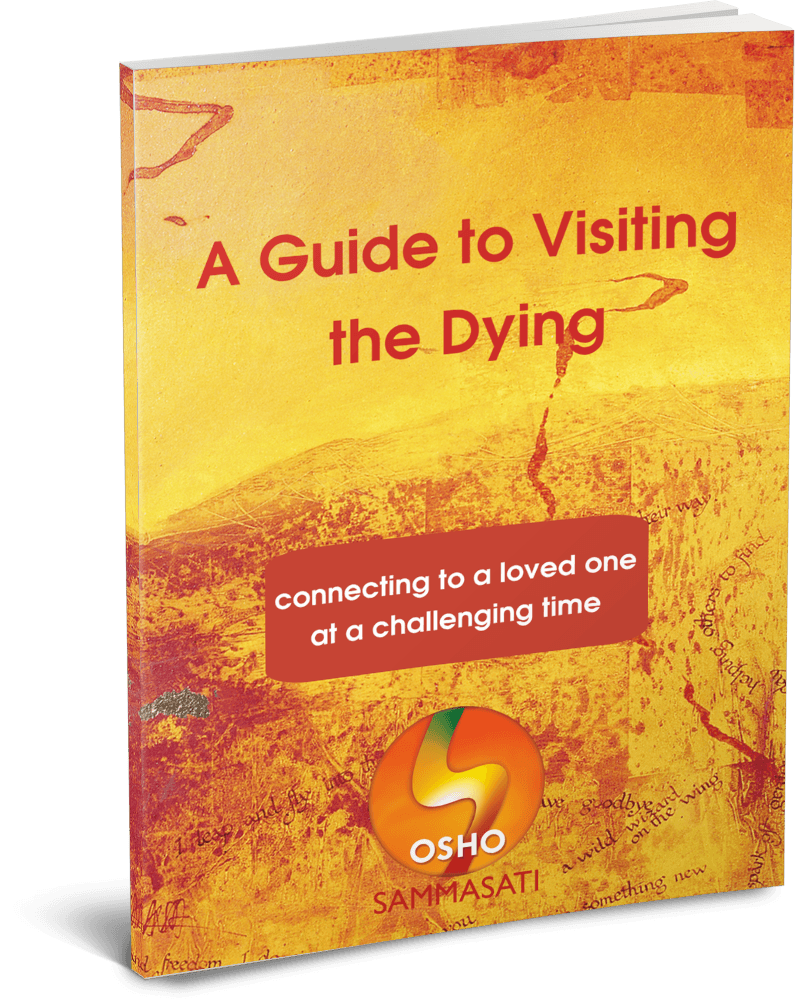 https://oshosammasati.org/wp-content/uploads/2016/03/Guide-to-Visiting-the-Dying-3D.png