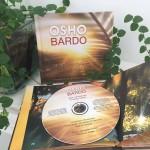 Osho Bardo CD