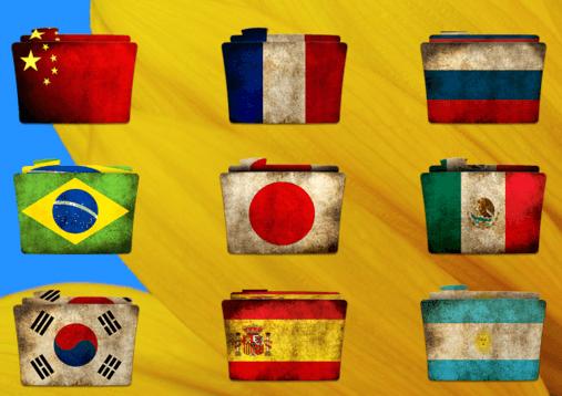 multiflag folders-min
