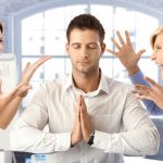 Mediation for busy people