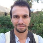 julian-osho-bardo-feedback