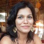 samriddhi-osho-bardo-feedback