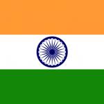 India - Hindi