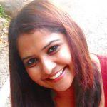 Nandita OB feedback