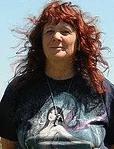 Katrina on Pain Relief Meditation